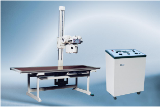 X-Quang thường quy 200mA-500mA